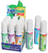"A new packaging is developed for mouth fresheners ""Coolfresh"""